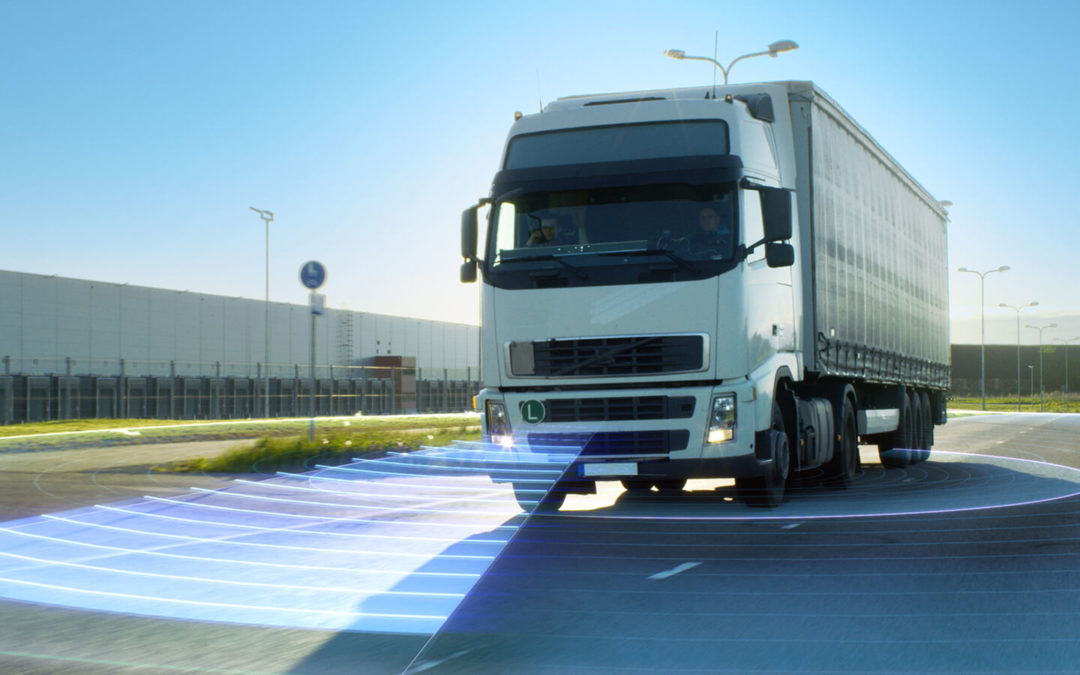 Proven Solutions to Bolster Reliability and Longevity in ADAS Sensors